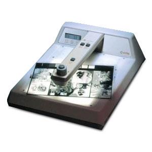 用于菲林印刷行业相关的透射式密度仪